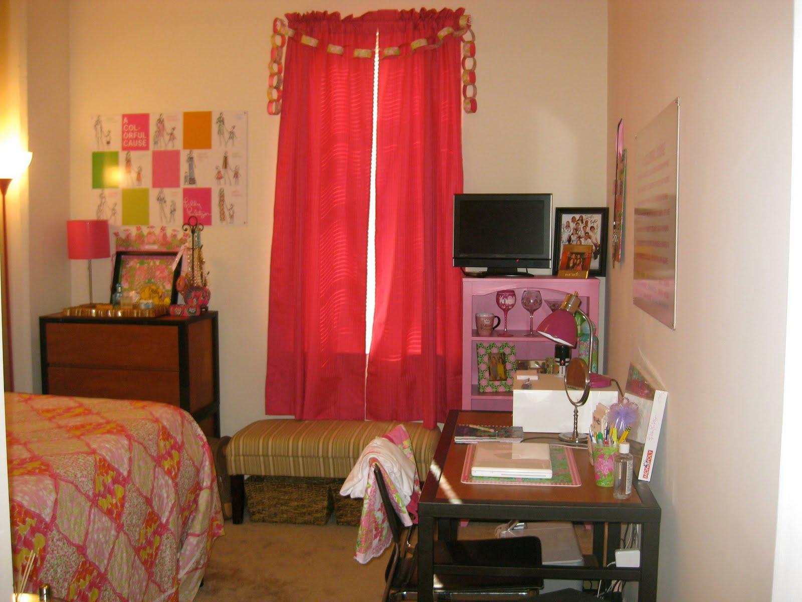 PinkHoneyBeee: College Dorm/Apartment Bedding & Bath Ideas!