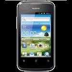 Huawei Ascend Y200 | Manual del usuario, instrucciones en PDF Español