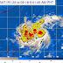 Typhoon Mario Update - PAGASA