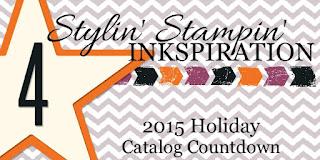 http://ssinkspiration.blogspot.com/2015/08/2015-holiday-catalog-countdown-day-4.html