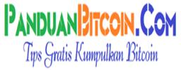 PANDUAN BITCOIN