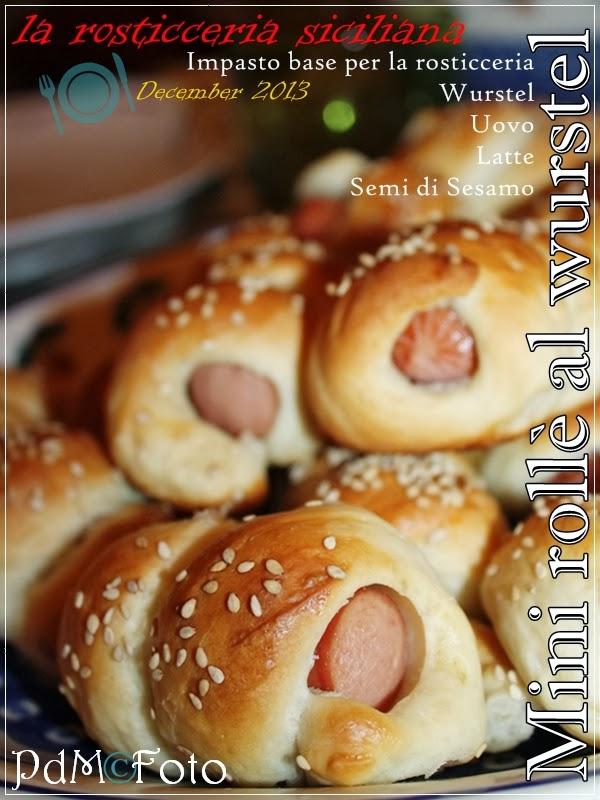 http://www.pecorelladimarzapane.com/2013/12/mini-rolle-al-wurstel.html