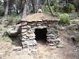 web CACiS i pedra seca