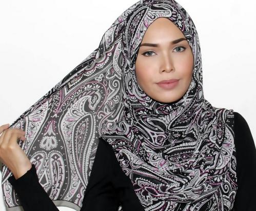 Hijab shop
