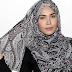 Hijab moderne - Hijab shop