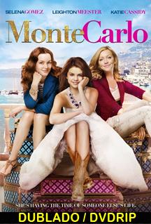 Assistir Monte Carlo Dublado
