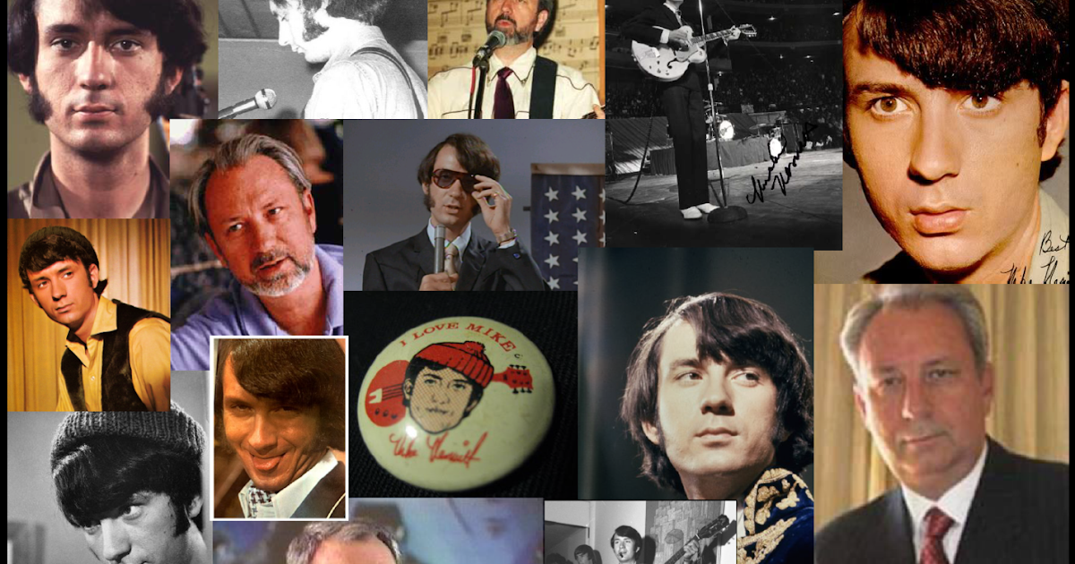 nesmith mature personals Robert michael nesmith was born on december 30, 1942 in houston, tx his mother, bette invented liquid paper and would later leave the $20 million estate to him.