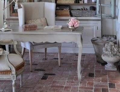 Relas home style casa in stile francese dove l 39 eleganza incontra la comodit - Mobili in stile francese ...