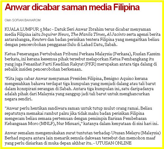 [Image: utusan+malaysia.png]