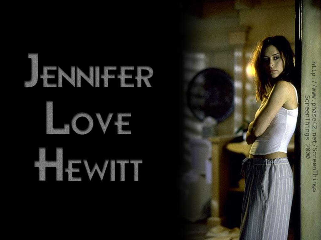 http://1.bp.blogspot.com/-ggrrwoFmlQ0/T2-C3eTv-hI/AAAAAAAADmE/yMRLnowL9NY/s1600/Jennifer+Love+Hewitt+(5).jpg