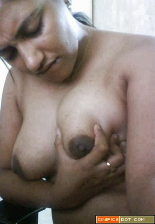 tori black orgasm porno gif