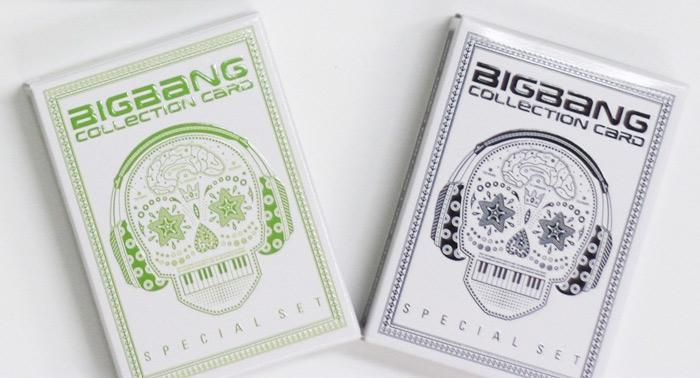 Big Bang Photos - Page 3 Bigbang-collection-card-special-edition-4
