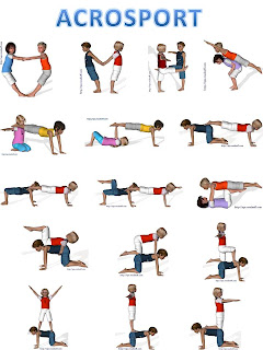 1000+ images about Gym on Pinterest