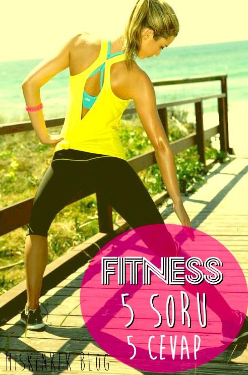 fitness-5-soru-5-yol