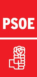Página Web PSOE Arnedo