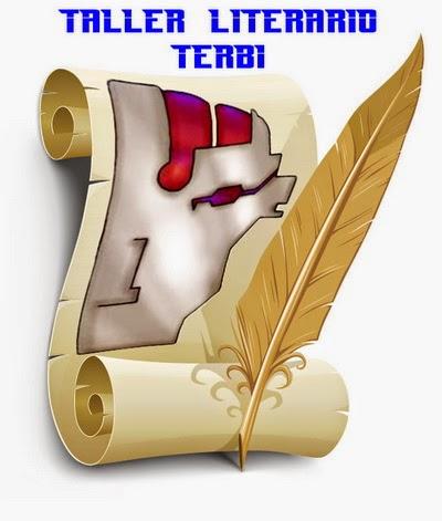 Taller Literario de la TerBi