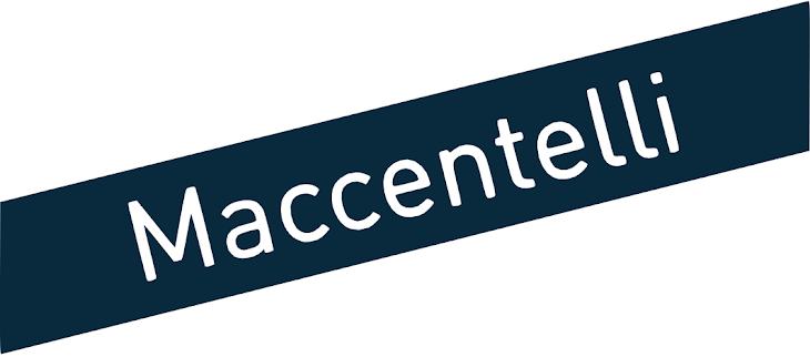 maccentelli