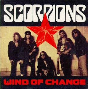 Artist: Scorpions