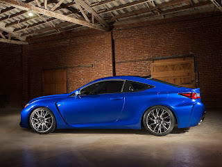 2015-Lexus-RC-F-picture-photo-image-android-iphone-ipad-pc