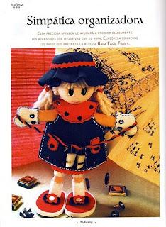 Boneca+de+feltro+1.jpg