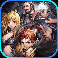 Stone of Life EX v1.2.5 MOD APK