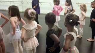 children's dance studios plaza midwood charlotte