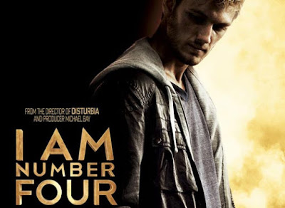 i_am_number_four.movie-review-trailer-images-photos-videos-teaser-rating-poster-watch-online