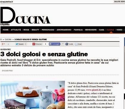 http://d.repubblica.it/cucina/2015/01/12/news/ricette_dolci_senza_glutine_gluten_free_gaia_pedrolli-2439378/