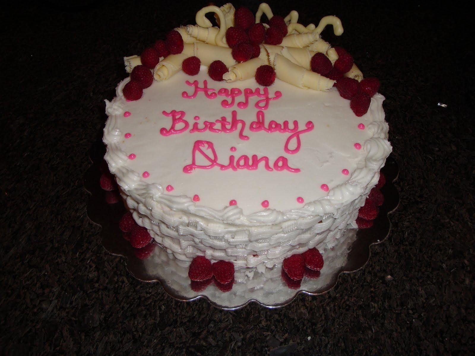 Диане 2 годика поздравления