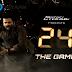 24 The Game  (24 Trò chơi định mệnh) game cho LG L3
