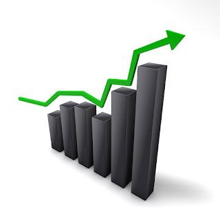 Forex,il focus dei broker è su sterlina e dollaro