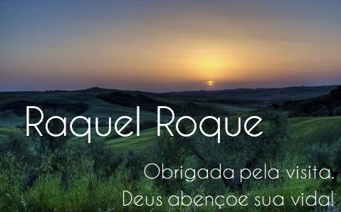 Raquel Roque