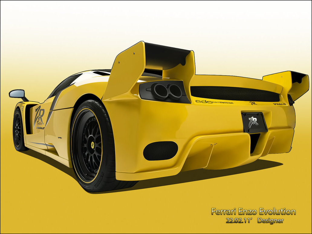 Cars colored yellow - Amazing Wallpaper For Cars