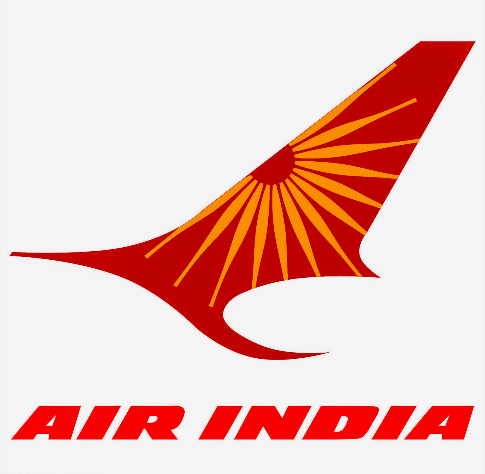 Air India Recruitment for 161 Trainee Cabin Crew