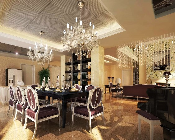 luxury contemporary dining room furniture furniture