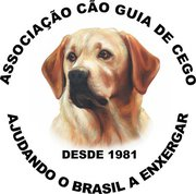 Cães-guia Associação Cão-guia de Cegos