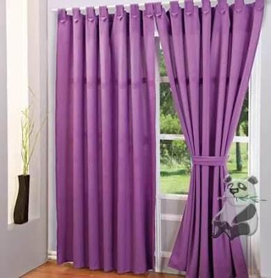 Fazendo arte cor e tom como usar cortinas e persianas Para colgar cortinas