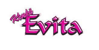 Yhteistyössä: Kenkä Evita Oy