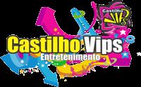 Castilho Vips²