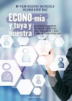 http://editorialcirculorojo.com/econo-mia-y-tuya-y-nuestra/