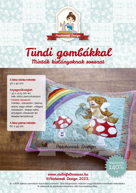 http://www.szilvifoltvarras.hu/?product=tundi-gombakkal-szabasminta