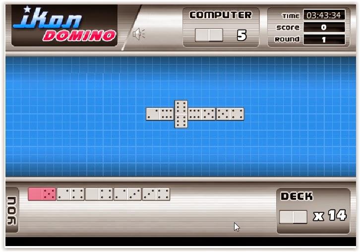 http://jogos360.uol.com.br/domino_virtual.html