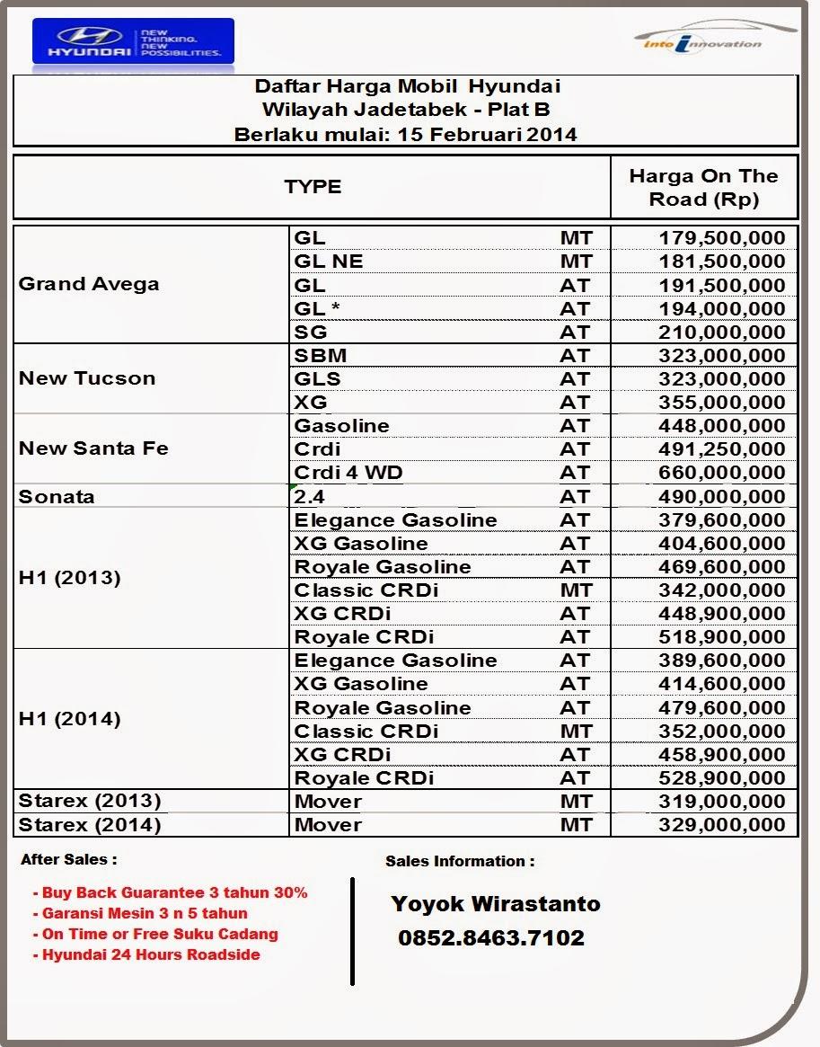 hyundai santa fe bekas with Harga Hyundai H1 Diesel 2014 on Jual Mobil Daihatsu Xenia 2017 X X 13 Di Yogyakarta in addition 5146420 as well 4241368 besides 4224558 as well Hyundai Santa Fe Bensin 180770413394.