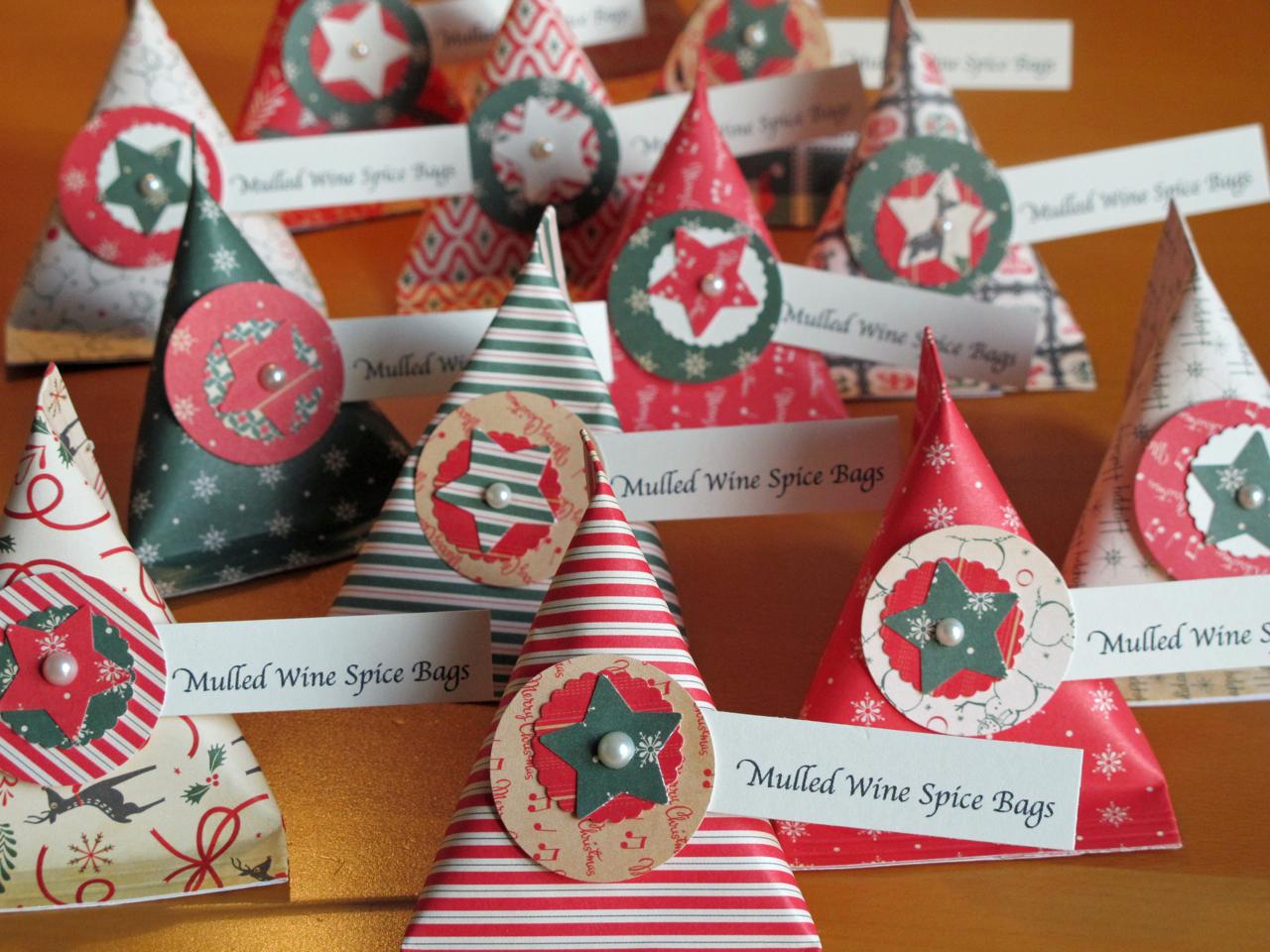 Another year another blog christmas fair season for Easy craft fair ideas