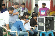 Mosagallaku Mosagadu working stills-thumbnail-5