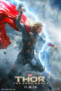 watch THOR : THE DARK WORLD 2013 movie streaming free online