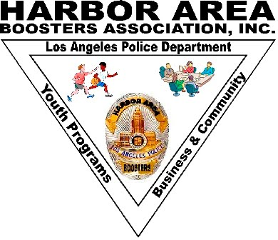 Harbor Area Boosters Association, Inc.