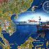 Châu Á Ngày Càng Lo Ngại Trước Những Hành Động Gây Hấn Của Trung Quốc
