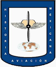 H  AVIACION