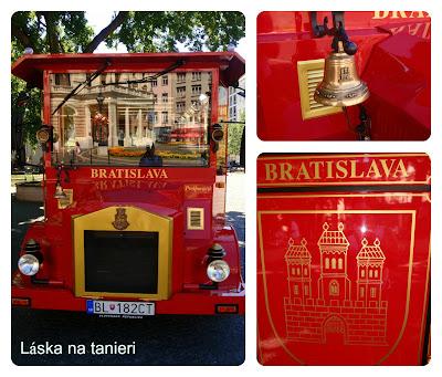 Vláčik Prešporáčik, 19. 08. 2012 :-)